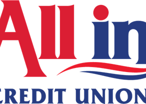 All In Credit Union Employees Donate to Local Boys and Girls Clubs