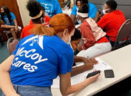 McCoy Federal Credit Union Teaches Youth Financial Literacy Through Life Simulations