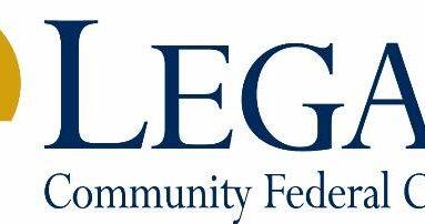 Legacy Credit Union announces Legacy Plaza at Protective Stadium