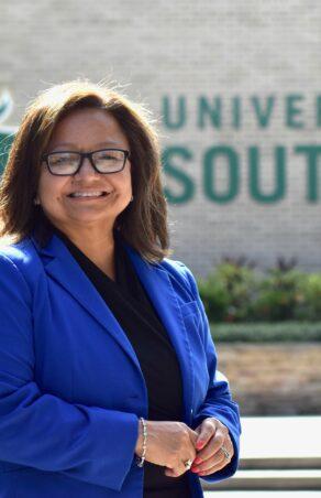 Achieva Credit Union names Rocio Smith to lead growth in Hillsborough County