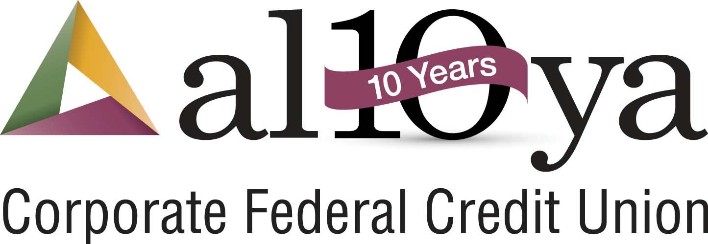 Alloya Celebrates 10 Years of Service with '10 for 10 for 10' Charitable Donation Program