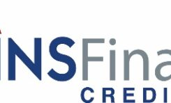 Robins Financial Credit Union Recognizes Employees for Years of Service