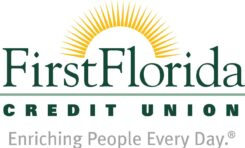 First Florida Credit Union Named as Best Credit Union in the Tallahassee Readers' Choice Awards