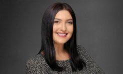 Tropical Financials' Kara Yaquinta Named a 2021 Credit Union Rock Star