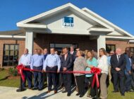 Solutions First Credit Union Ozark Branch Grand Opening
