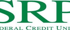 SRPFCU Now Offering Certified Financial Counseling for Members